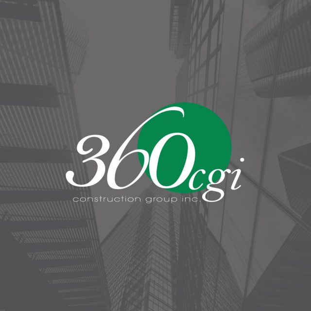 360 cgi constructions groups